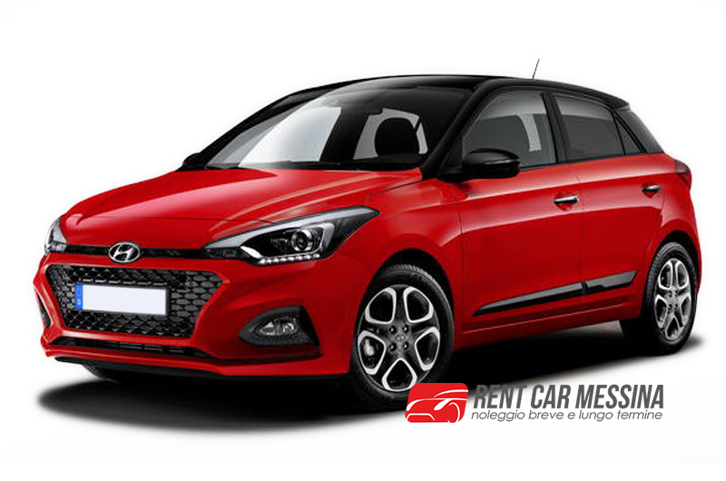 Hyundai I20 1.2 Mpi Econext 75cv Gpl Advanced  5 Porte -