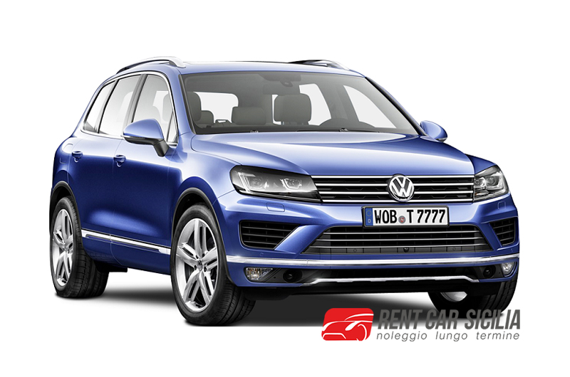 Volkswagen New Tiguan 2.0 Tdi Scr 110kw Business Bmt