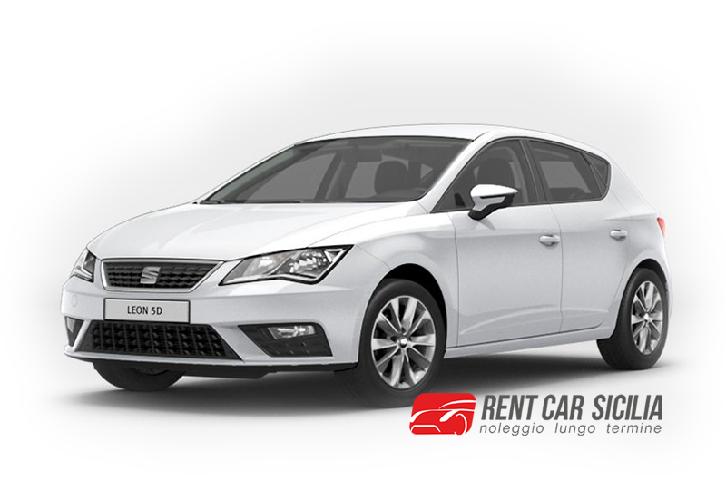 Seat Leon 1.6 TDI 90 cv Business